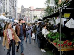 Union-Square-farmers-market-537x402